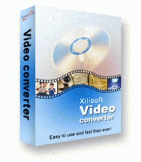 Xilisoft Video Converter Ultimate 5.1.20 xilli.jpg