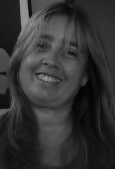 Carla Geralda