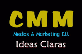 CANO MORA - Medios & Marketing