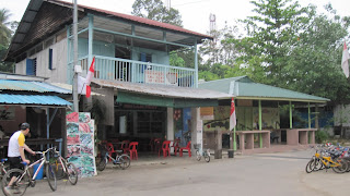 Pulau Ubin