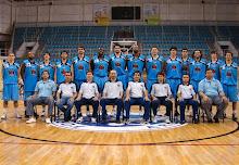 Temporada 2009/2010