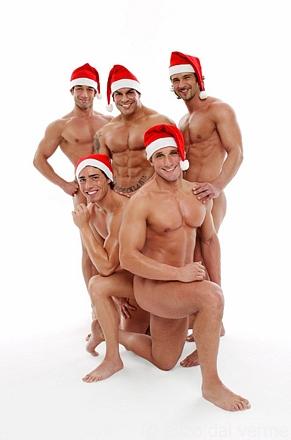 naked-santa-claus-enzo-dal-verme.jpg