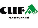 CUFA - Maracanaú - Fazendo do nosso jeito!!