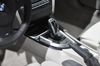 2010 BMW 135i concept
