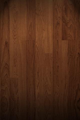 wallpaper wood grain. hair wood grain mat Wall Paper