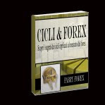 Cicli &amp; Forex