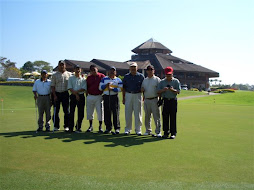 Santiburi Golf Resort, Chiangrai
