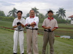 Graha Helvatia Golf, Medan