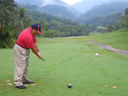 Meru Valley Golf & Country Resort