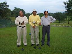 Kinta Golf Club