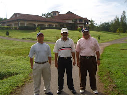 Permaipura Golf and Country Club