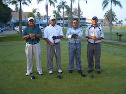 Royal Pahang Golf Club