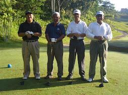 Berjaya Hills Golf and Country Club