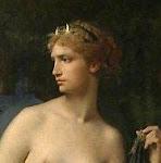 Ártemis-Diana-Ἄρτεμις
