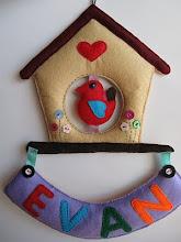 decoracion niños