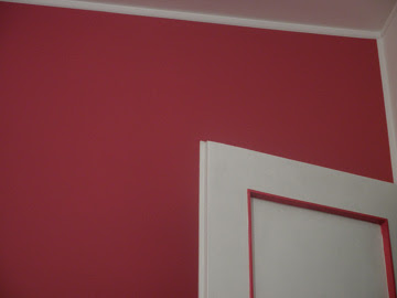 freddy's anatomy: la parete rossa