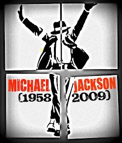 Homenaje a Michael Jackson