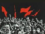 Revolución de Masas