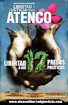 ATENCO, LIBERTAD