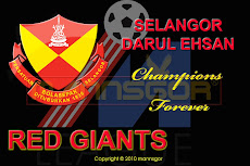 Selangor FC