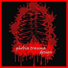 phobiatrauma page