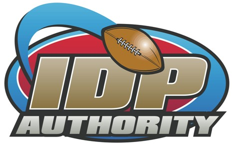 IDP Fantasy Football projections, resources & advice - IDP Authority
