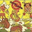"Hot Tuna ""Yellow Fever"""