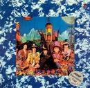 "The Rolling Stones ""Their Satanic Majesties Request"""