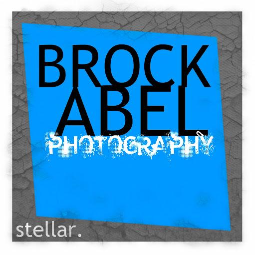 Brock Abel Photo Blog