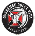 Ovarense Dolce Vita Website