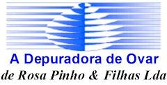 Rosa Pinho