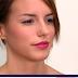 Neve Cosmetics: video preview palette Arcobaleni - esempi di utilizzo