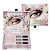 ♥ In Love With ♥: Too faced lancia Romantic Eye Collection
