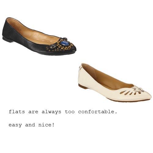 Jimmy Choo Comfortable Wedding Shoes