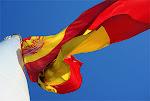 ESPAÑA - SPAIN