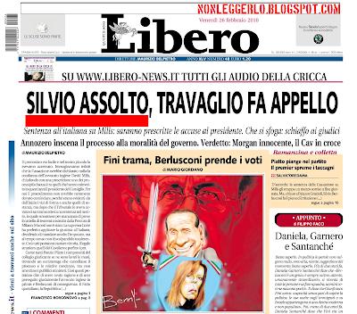 [Silvio+Assolto+Libero+-+Nonleggerlo.png]