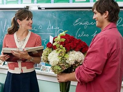 profesora+alumno