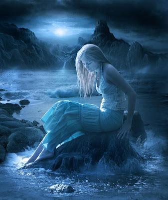 Mis noches - Página 3 Mujer+mar+olas+enamorada+amor+amor_imposible+amorsecreto
