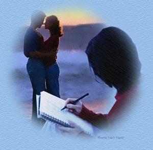 imagen cartas-de-amor