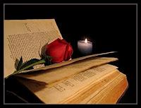 escribir+libro