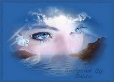 http://1.bp.blogspot.com/_wtCQYU4sYow/SYtb2redLQI/AAAAAAAACdU/GVaTIs6f7dw/s400/rostro+amor+cara+mujer+nuves+cielo+ojos+mirada.jpg