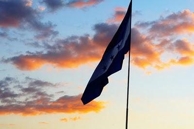 patria+bandera