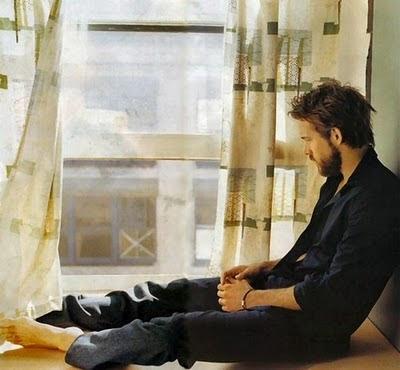 hombre+soledad+triste