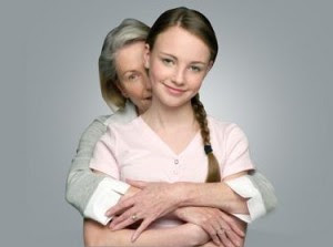dia+de+la madre+mamá+poemas