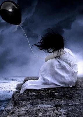 desilucion+soledad