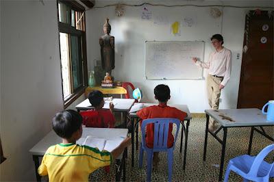 maestro+alumnos+profesor