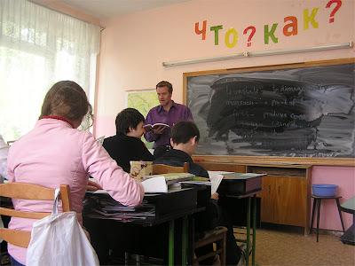 maestro+profesor+alumnos