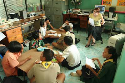 maestra+maestro+profesor