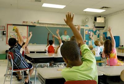 dia del profesor+maestro+alumnos