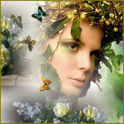 primavera+mariposas